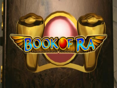 Скачать на телефон игровые автоматы книги игровые автоматы ультра хот онлайнi